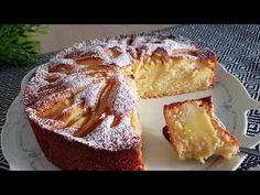 Prăjituri/Rulade 🍰 🧁🍥🍫 - YouTube Muffin, Good Food, Food And Drink, Cooking Recipes, Sweets, Make It Yourself, Baking, Breakfast, Desserts