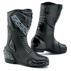 TCX RACING LINE S-SPORTOUR WATERPROOF