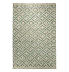 HANDWEBTEPPICH - Web- und Tuftteppiche - Teppiche - Teppiche & Böden - Produkte