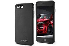 Veatool iPhone 7 Plus Case