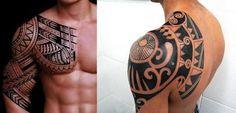 Image result for maori tattoo antebraço