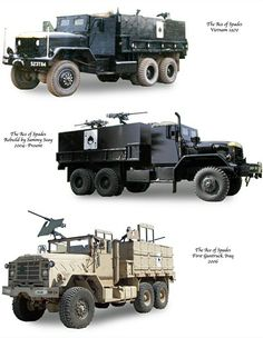 Military Memes, Military Weapons, Military History, Military Aircraft, Army Vehicles, Armored Vehicles, Elephant Cartoon Images, Marine Commandos, Lego Army