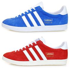 new arrival bd02f 6b6f3 Adidas Gazelle OG Man Shoes, Shoe Boots, Adidas Gazelle, Extra Mile, Mens