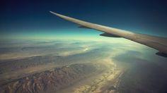Iran mountains by Nicolas Libersalle on 500px