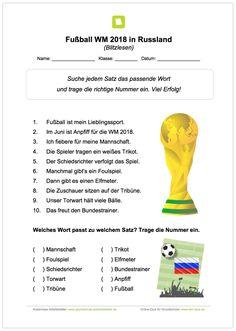 13 besten Sport Bilder auf Pinterest in 2018 | Deutsch lernen ...