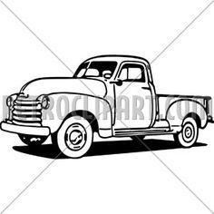 pickup%20truck%20clipart