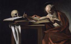 Caravaggio fica no Masp até 30 de setembro