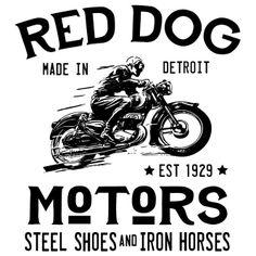 1920's Motorcycle Shop by JJ Rango - Skillshare