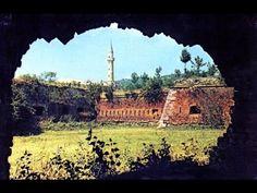 Arborria   Ultima primăvară la Ada Kaleh Editing Pictures, Ottoman, World, Romania, The World