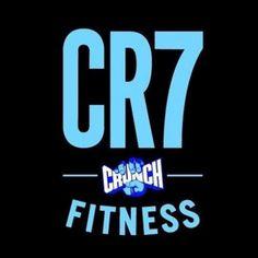 La cadena de gimnasios de CR7 gana músculo: abre su segundo centro en Madrid