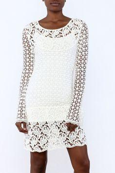 155$  Buy here - http://vijbo.justgood.pw/vig/item.php?t=q2ske7t22178 - Sheer Cover Up