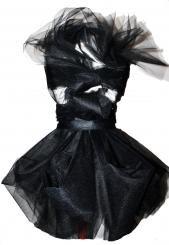 DKH 20 BLACK