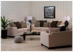 لجلسات وناسة أكثر لابد من اختيار طقم الجلوس الذي يناسب جلساتكم وراحتكم. #مفروشات  #أثاث  #ديكور  #ميداس  #السعودية #الكويت #قطر