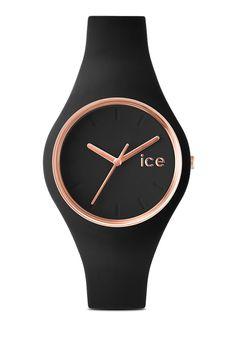 Ice-Watch Ice Glam Small Watch | ZALORA SINGAPORE saved by #ShoppingIS