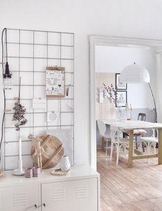 1000 ideas about ikea ps on pinterest ikea ps 2014 - Ikea ps armario ...
