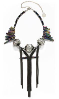 164 – Tsumi Jewelry