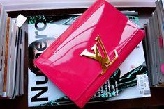 cheap Louis Vuitton handbags,Plz repin,thx