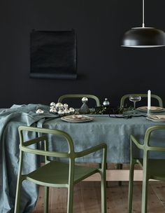 Seating For Small Living Room Info: 9102077298 Black Dining Room Chairs, Farmhouse Table Chairs, Modern Dining Chairs, Outdoor Chairs, Outdoor Furniture Sets, Office Chairs, Ikea Ypperlig, Chaise Restaurant, Ikea Portugal
