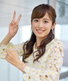 Interview Preparation, Japanese, Pretty, Vietnam, Peace, Beautiful, Girls, Women, Sweetie Belle