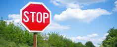 Vältä näitä 5 yleistä virhettä SoMe-markkinoinnissa! Lue lisää klikkaamalla kuvaa.