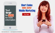 Bulk sms Marketing software for Best Bulk Sms Advertising for your business in india any where all location. Marketing Software, Mobile Marketing, Short Code, Advertising, Coding, India, Business, Goa India, Store
