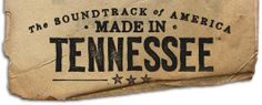 TripTales inspires readers with news of authentic Tennessee experiences. The ones you have to live here to know about. Read first. Then visit to see where the Soundtrack of America is made.