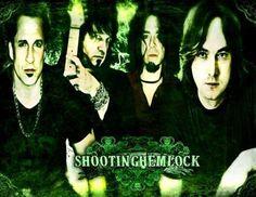 Check out shootinghemlock on #ReverbNation @Shootinghemlock
