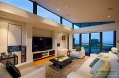 Property for sale in Mt Maunganui, Mt Maunganui / Papamoa, presented by Kay Ganley, powered by ®