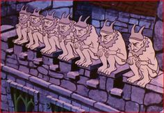Jonny Quest: An Animated Action Series for the Young at Heart Cartoon Crazy, Cartoon Tv, Cartoon Shows, Animated Cartoons, Cool Cartoons, The Originals, Jonny Quest Cartoon, Saturday Morning Cartoons, Anos 60