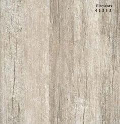 Behang 46515 2016