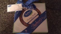 Dazzling Daily Deals: Barbara's Hand-Made Cookie Pies