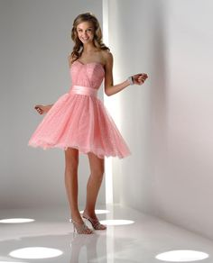 really cute prom dresses - Google Search