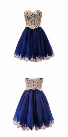 My hoco dress was exactly like this but in royal blue not navy