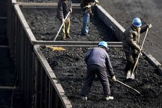 coal - Google-Suche