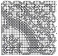 c2c40a27db64a2e3cc5b749c14a3f05c5cf3b5118976644.jpg (926×897)
