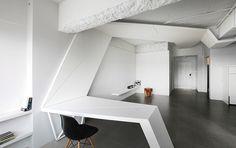 HouseWING | AnLstudio