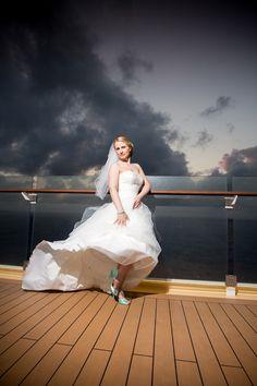 Hochzeit Mein Schiff 3 - sunsetshooting