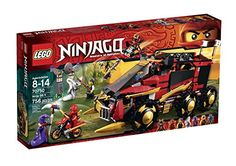 LEGO Ninjago Ninja DB X Toy LEGO http://www.amazon.com/dp/B00NHQIHOK/ref=cm_sw_r_pi_dp_qtKQwb0G51E82