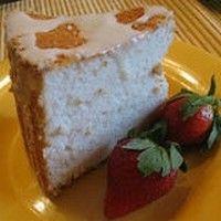 Une recette pas chère et savoureuse : le Gâteau au Yaourt.