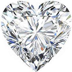 Amazon.com: Sparkx Diamond 19.00 Carat Heart Cut White Color Loose Moissanite VVS Clarity Excellent Cut, Loose Moissanite Gemstone for Jewelry Making/Ring/Earring/Pendant/Bracelat: Jewelry Diamond Drawing, Cut Loose, Ring Earrings, Moissanite, Free Delivery, Loose Gemstones, Fashion Brands, Jewelry Making, Amazon