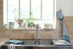kitchen textile, www.dishwish.co.il, plaid