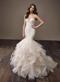 Vestidos de novia sencillos cuernavaca
