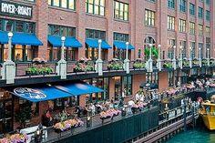 Chicago's 10 Hottest Restaurants in September | Chicago magazine | September 2014