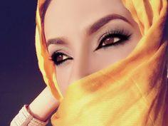 Jual macam-macam style hijab modern dan terbaru