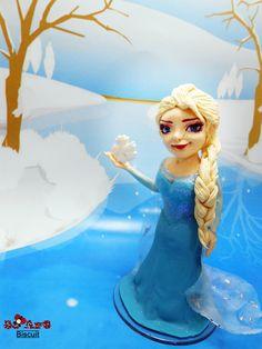 frozen em biscuit medindo 12cm https://www.facebook.com/JoArtBiscuit?ref=br_rs