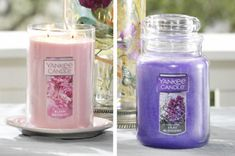 17 Things Only People With Crazy Low Blood Pressure Will Understand Candle Jars, Mason Jars, Candles, Inflatable Movie Screen, Moss Graffiti, Water Blob, Used Cardboard Boxes, Building A Swimming Pool, Giant Bubbles