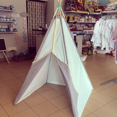 Tipi Hanging Chair, Furniture, Home Decor, Decoration Home, Hanging Chair Stand, Room Decor, Home Furnishings, Home Interior Design, Home Decoration