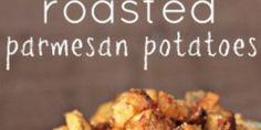 roasted-parmesan-potatoes-700x1050