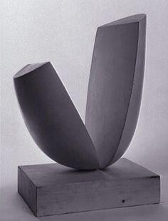 Lajos Barta - Couple, 1963