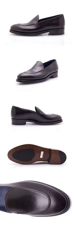 The Orsini is a stylish yet down to earth split toe Derby shoe that will easily complete both casual and formal outfits. The perfect companion to give you class and confidence throughout long busy days. Brogues, Loafers Men, Outfits Kombinieren, Derby Dress, Derby Shoes, Goodyear Welt, Vegan, Casual Outfits, Formal Outfits